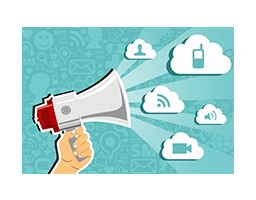 digital marketing in trivandrum